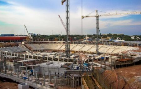 arena-amazonia-building