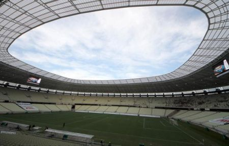 castelao-first-stadium-world-cup-ready