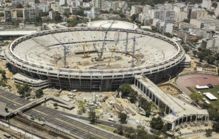 maracana-building